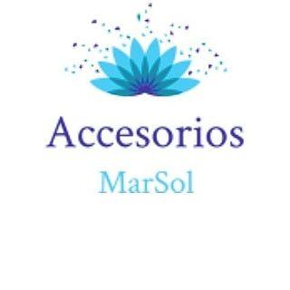 Logo de Marsol Accesorios✨
