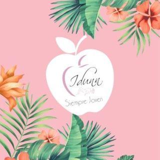 Logo de Idunn Piel Perfecta Yopal