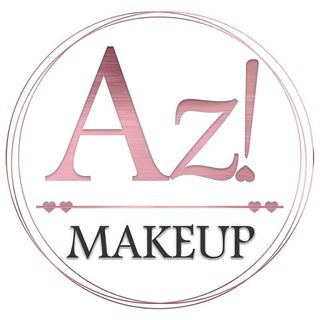 Logo de Makeup Az✨