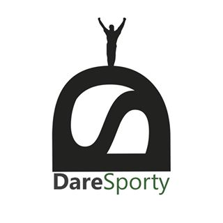 Logo de Dare Sporty