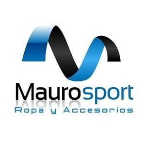 Logo de Mauro Tuiran Lopez.
