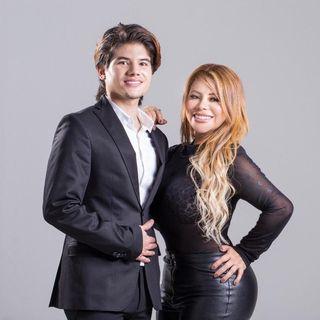 Logo de Piedad Lopera & Yulian Gil