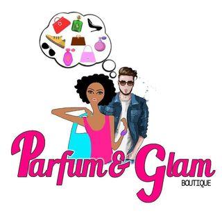 Logo de Perfumes Importados Bogotá