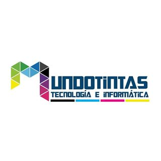 Logo de Mundotintas