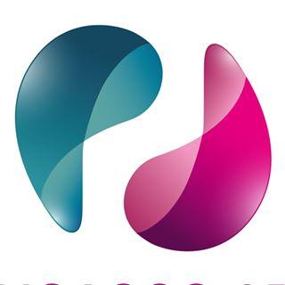 Logo de Picasso3d