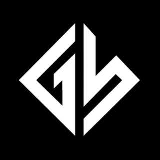 Logo de GS Gameshop ®️