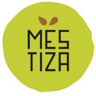 Logo de MESTIZA ALIMENTOS