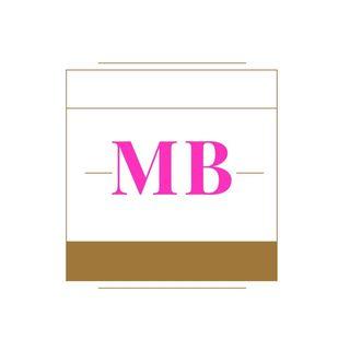 Logo de Ropa de Mujer