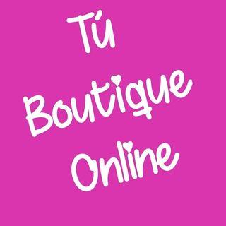 Logo de Boutique angel ventas online