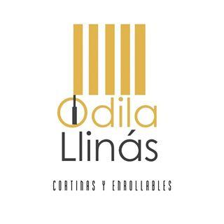 Logo de Odila Llinás