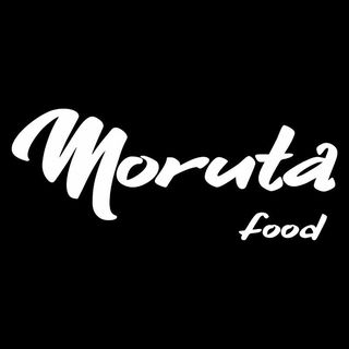 Logo de Moruta Food