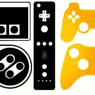 Logo de Planeta PlayStation