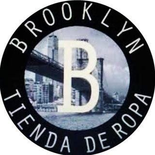 Logo de BROOKLYN
