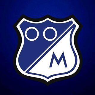 Logo de Noticias Millos