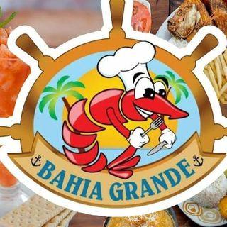 Logo de Cevicheria Bahia Grande - Suba