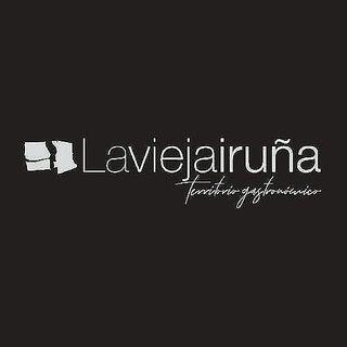 Logo de Restaurante La Vieja Iruña