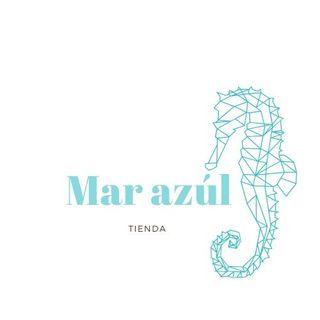 Logo de Accesorios y más! ✨