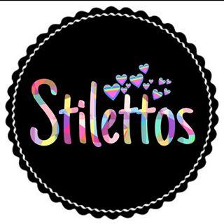 Logo de Stilettos Store