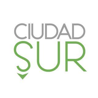 Logo de PERIÓDICO CIUDAD SUR