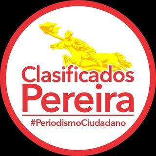 Logo de Clasificados Pereira