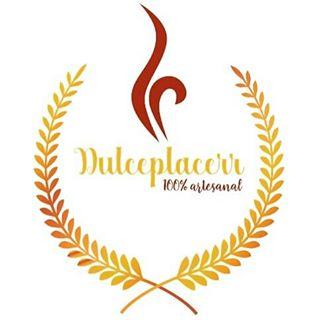Logo de Dulceplacerr