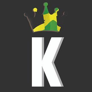 Logo de 🇯🇲 BARBERÍA KINGSTON 🇯🇲