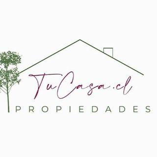 Logo de Propiedades Tu Casa