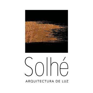 Logo de Solhé