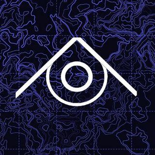 Logo de 𝐼𝑛𝑑𝑟𝑜𝑡𝑜𝑝 𝐶𝑜𝑙𝑜𝑚𝑏𝑖𝑎  🇨🇴