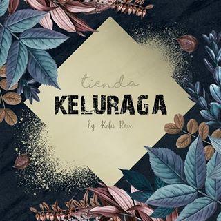 Logo de K E L U R A G A
