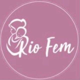 Logo de 🌸 Consulta para la Mujer 👱♀️
