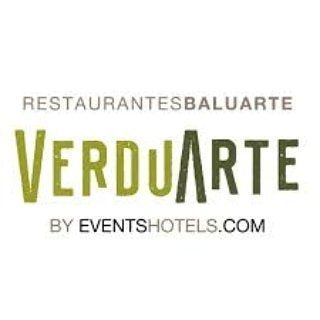 Logo de Restaurante Verduarte