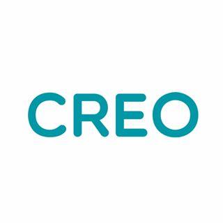 Logo de YO CREO MANIZALES
