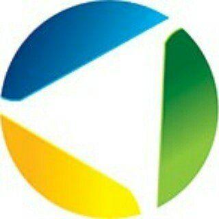 Logo de Delta Servicios SAS