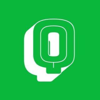 Logo de El Quetzal