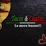 Logo de Tacos & Cuates