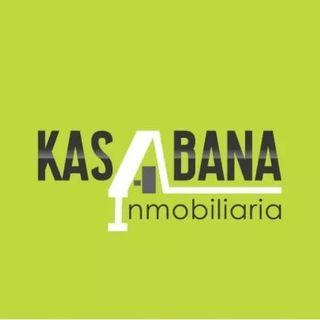Logo de kasabana Inmobiliaria