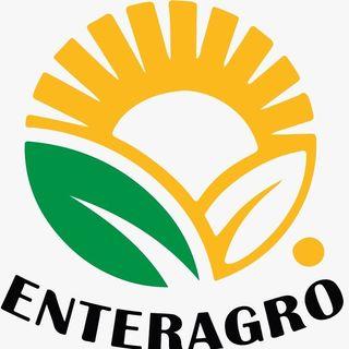 Logo de ENTERAGRO