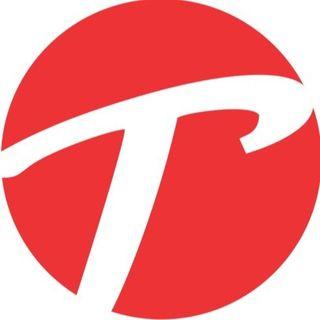 Logo de Timbal