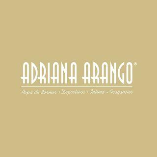 Logo de Adriana Arango®