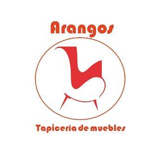 Logo de ArangosTapiceria