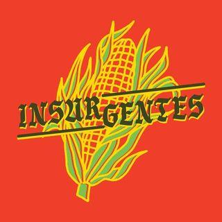 Logo de Insurgentes Tortillas Tianguis