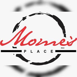 Logo de Mome's Place