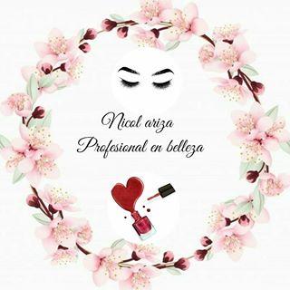 Logo de Nicol Ariza Perez